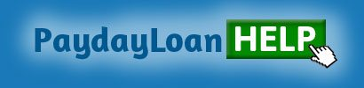 Bad Credit Payday Lender